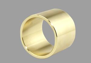 铝基合金铜套
